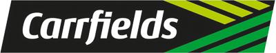 Carrfields Logo